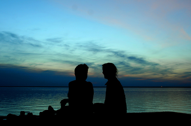 Amarre de amor para atraer a tu alma gemela gratis