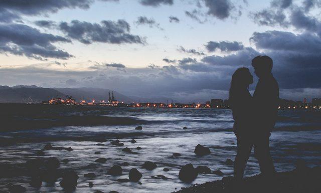 Amarres para atraer el amor
