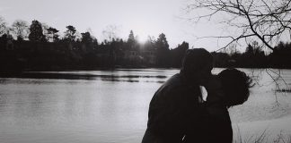 Amarres para el amor y la pasión gratis