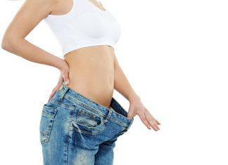 Conjuro para perder peso gratis