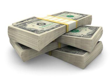 Hechizo con baño para tener suerte en el amor y el dinero