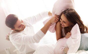 Hechizo para hacer que su ex le perdone y regrese casero