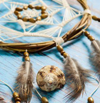 Hechizos con talismanes gratis