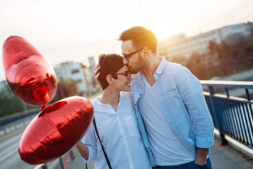 Hechizos para atraer amor gratis