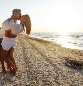 Hechizos para enamorar a la persona que deseas gratis