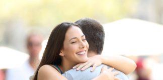 Hechizos para que tu pareja vuelva a tu lado gratis