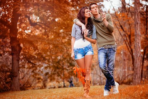 Magia de amor con talismán para conseguir un amante