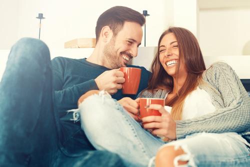 Ritual de amor fáciles para ser feliz