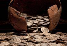 hechizos para tener dinero