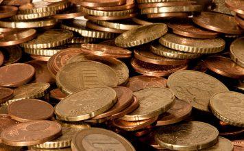 rituales para tener dinero