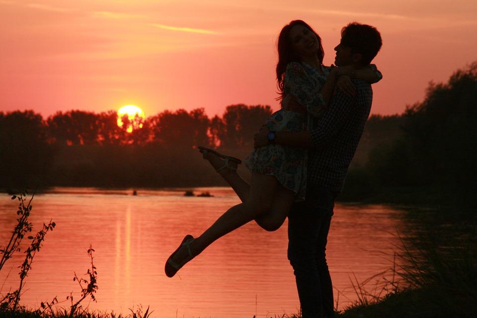 hechizos de amor con fotos